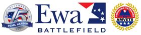 Ewa Battlefield